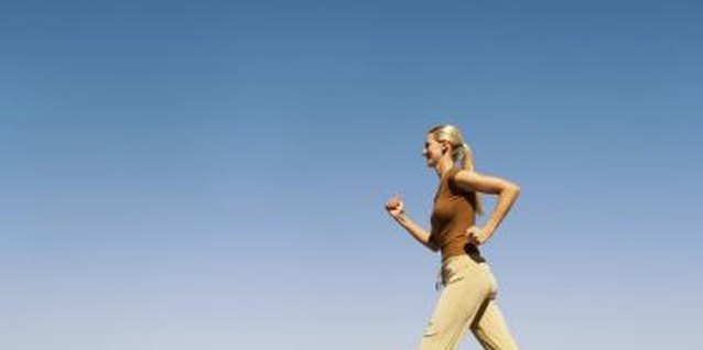 Does Walking in the Morning and Evening Help You Burn Fat?