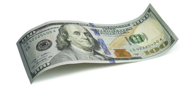 Exchange Vs. Non-Exchange Revenue
