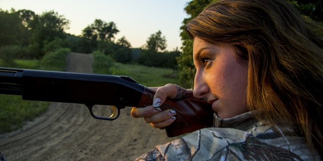 How to Get a Copy of Your Gun Safety Certificate in Minnesota