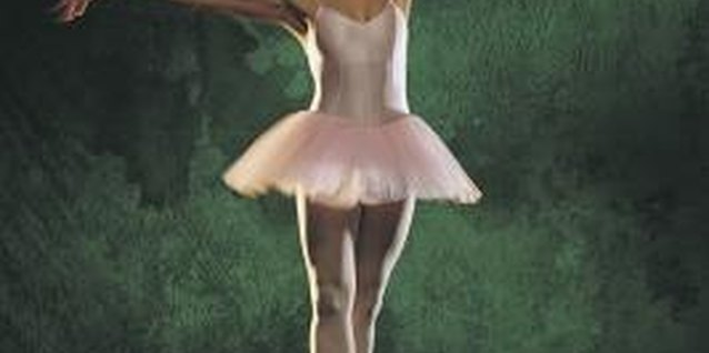 Ballet Recital Ideas for Teen Dancers