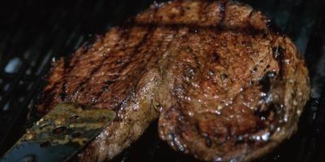 The Best Way to Cook Boneless Shoulder Steak