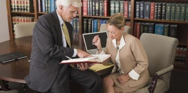 Alimony is determined by the court system in California.