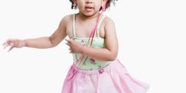 Philadelphia Activities & Dance Classes for Kids