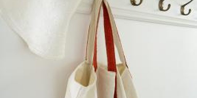 Cute Ways to Hang Curtains Without a Rod