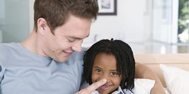 What Would Prevent You From Becoming a Foster Parent?