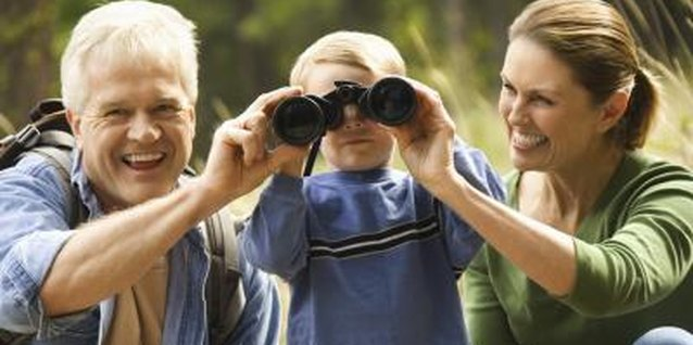 Kids aged 2 through 5 can always spy something fun to do in the Lehigh Valley.