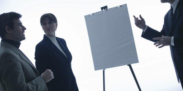 ¿Cuál es la función de una agencia de publicidad?