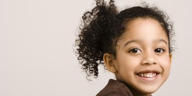 Children with biracial identities need to understand and appreciate both cultures.