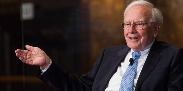 15 Quotes From Successful Investors That Will Change Your Life