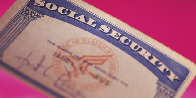 Is Social Security Voluntary or Mandatory?