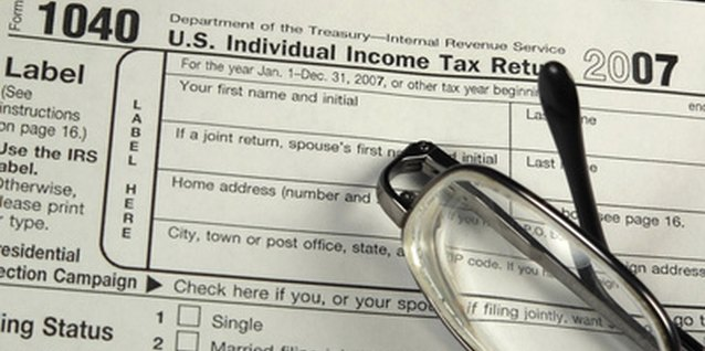 Does Federal Income Tax Include Social Security?