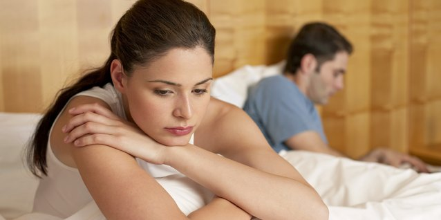 There are many emotions to work through after infidelity in a relationship.