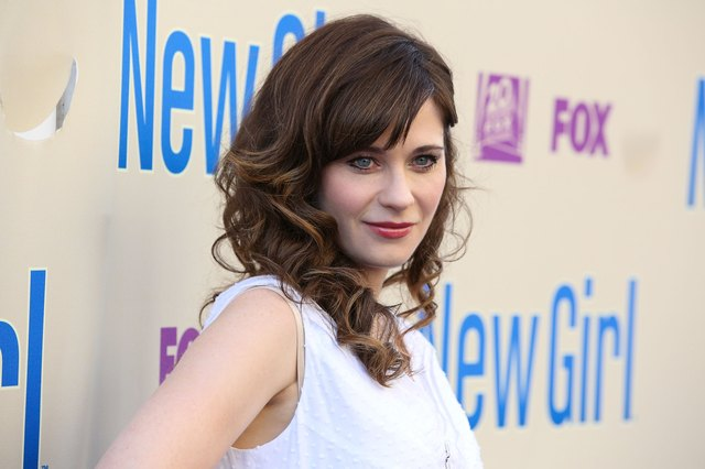 """New Girl"" Season 3 Finale Screening And Cast Q&A"