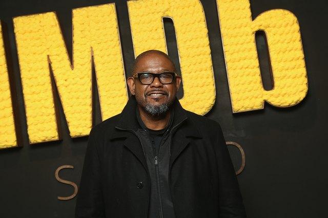 The IMDb Studio At The 2018 Sundance Film Festival - Day 3