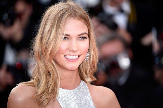 """Opening Ceremony and """"La Tete Haute"""" Premiere - The 68th Annual Cannes Film Festival"""