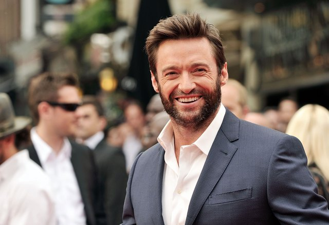 """The Wolverine"" - UK Premiere - Red Carpet Arrivals"