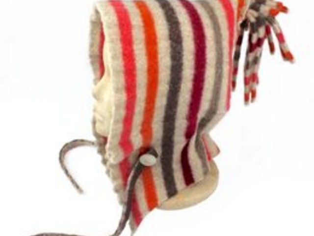 How to Make a Felt Hat (with Pictures) | eHow