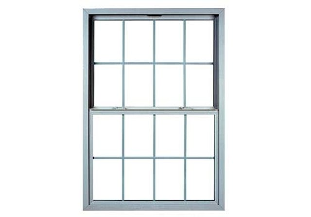 house windows pictures glass install house windows how to ehow
