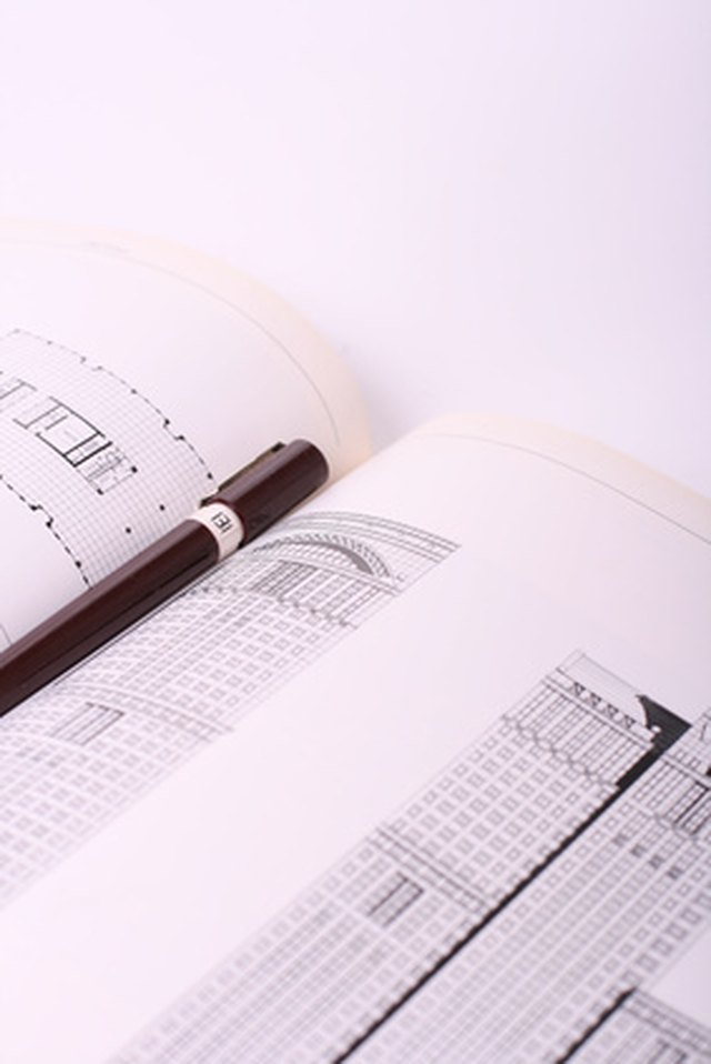 what is a conceptual construction estimate ehow