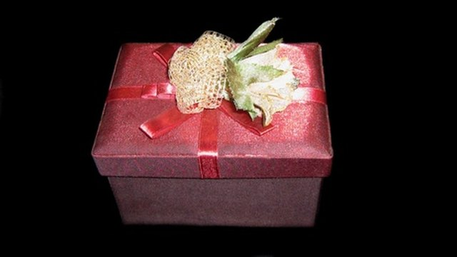 Selecting A Gift For Widow Does Not Have To Be Challenging