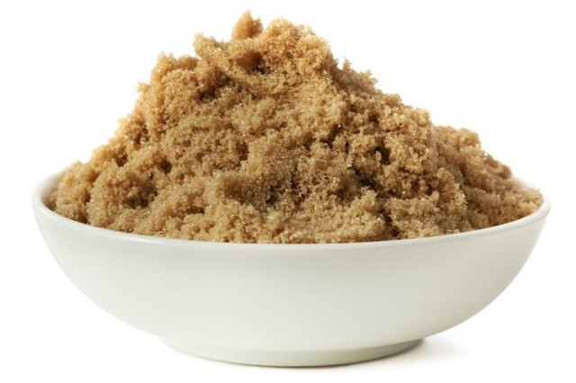 light brown sugar difference between light and brown sugar ehow 155