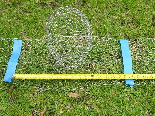 idees recup jardin  05988a70-38e0-453a-bb2b-0f73ca2f5d6c