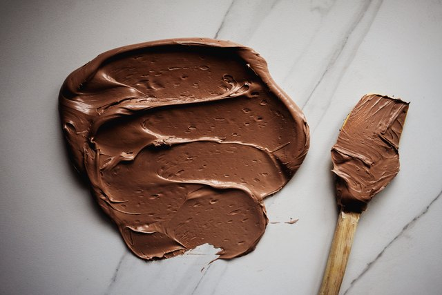 How To Make Brown Food Coloring Ehow