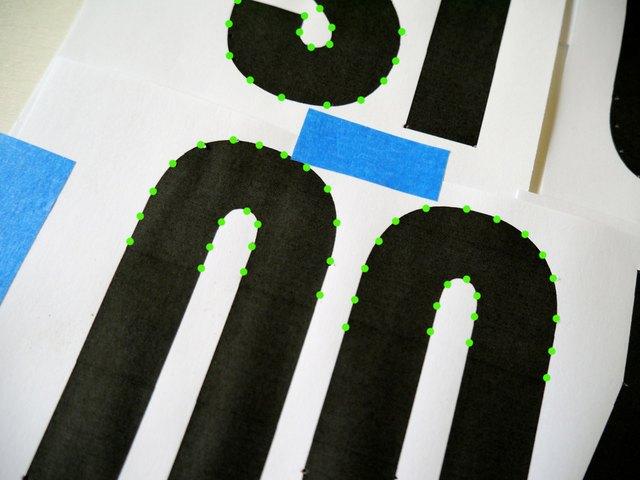 3569d79c-aa77-41bc-8b68-5e2af688790e  Inch Block Letters O Template on block letter font template, block style letter format template, alphabet letter w template, block letter alphabet template,