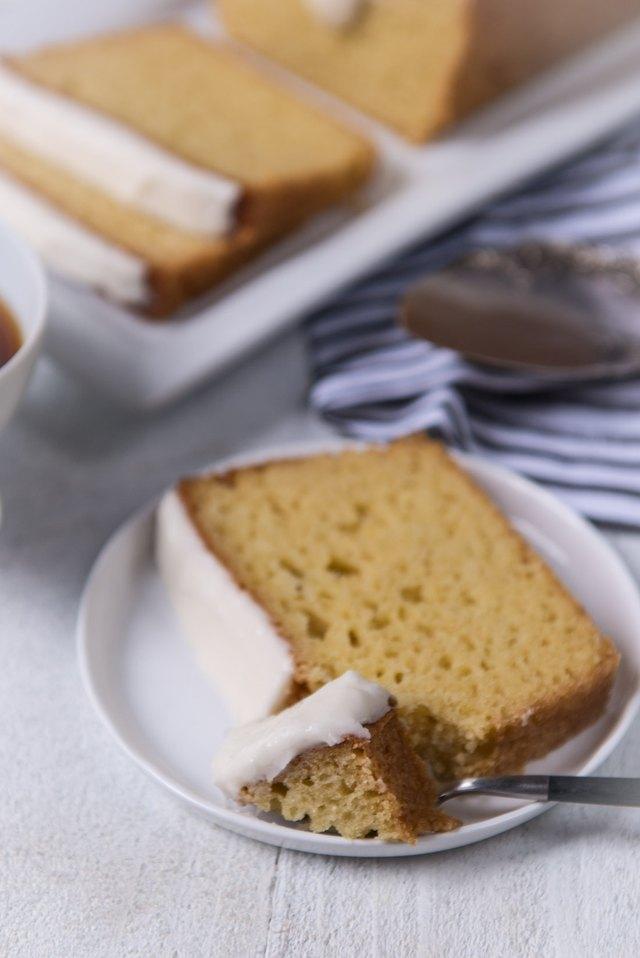 how to make starbucks cake