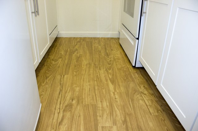 Do You Need An Underlayment For Vinyl Plank FlooringAllure Vinyl - Do i need an underlayment for vinyl plank flooring