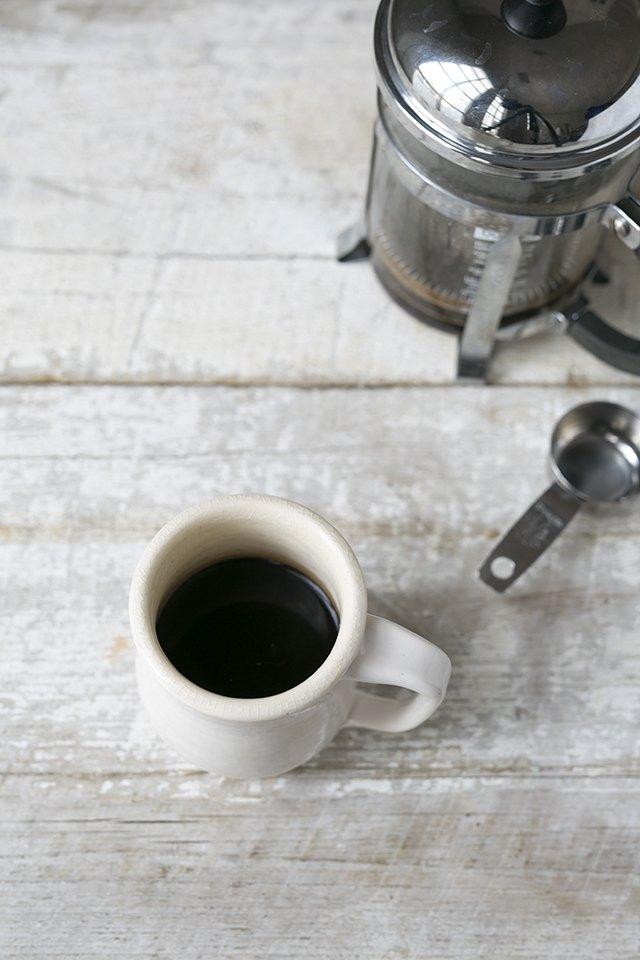 how to brew espresso without machine