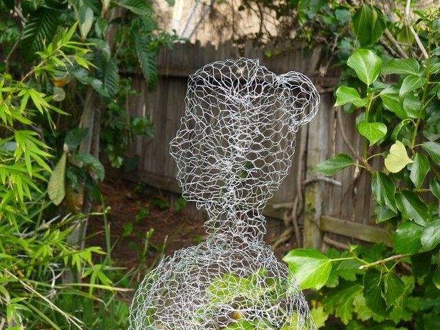 idees recup jardin  Af2e9024-adb2-416b-be15-bffb61c8505d