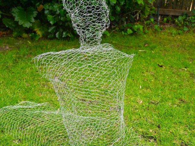 idees recup jardin  B3b2675c-fd28-4e32-abf5-ede15f5c8870