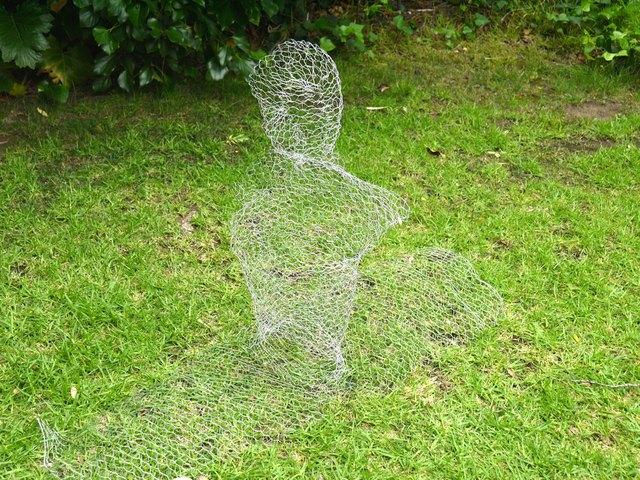 idees recup jardin  C4d162ee-3437-476a-b301-fa6bf637f454
