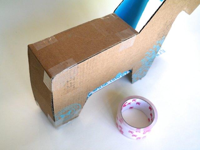 comment fabriquer une pi ata pour l anniversaire de vos petiots par ici l 39 humanosph re. Black Bedroom Furniture Sets. Home Design Ideas