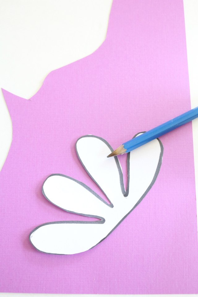 How To Make Paper Flower Garlands Ehow
