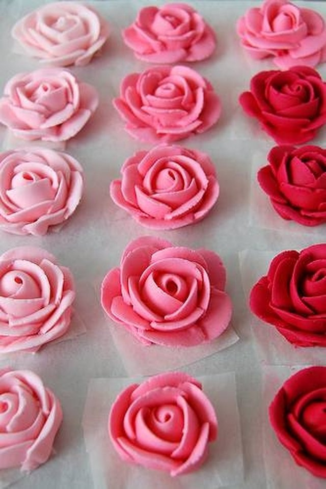 фотографии желтые розы из крема мастер класс фото звезд бумаги также