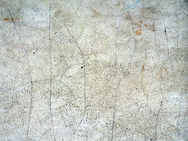 Concrete Can Be Used As Indoor And Outdoor Flooring