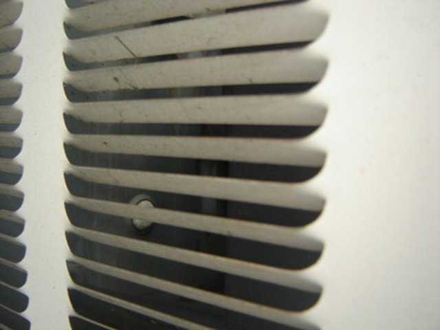 How to Seal Air Vents   eHow Mobile Home Air Vent Registers Html on mobile home air conditioners, manufactured home vents, mobile home shelves, mobile home air filters, mobile home electrical, mobile home lights, mobile home locks, mobile home drains, mobile home towing, mobile home padding, mobile home outside vent, mobile home vent covers, mobile home air ducts, mobile home attic vent, mobile home fittings, mobile home mirrors, mobile home kitchen vent, mobile home air diffusers, mobile home brakes, mobile home water shut off valves,