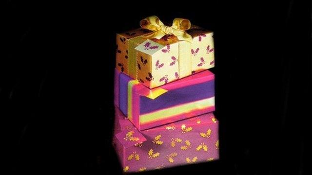 Unique Last Minute Birthday Ideas