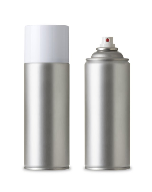 Silver Spray Paint Plastic - Spray Paint for Plastic