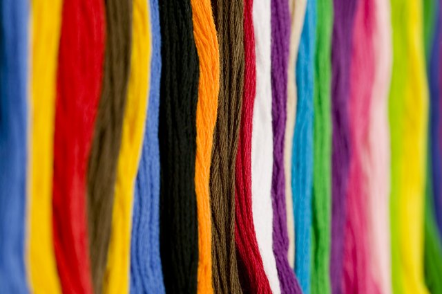 How To Bind Off Kids Loom Weaving Ehow