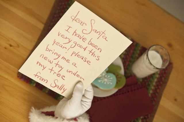Secret Santa Generator Text Message Free Secret Santa Generator Easy