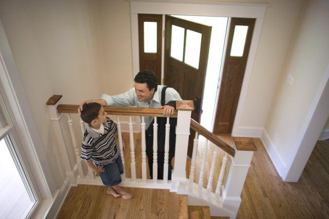 Do Split Level Houses Have Basements Ehow