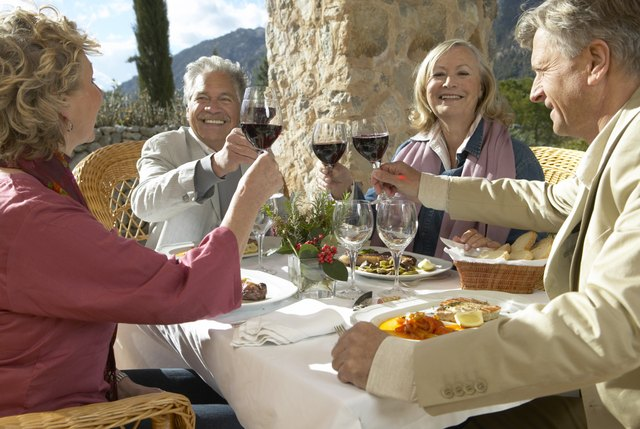 65th Birthday Ideas for Men (with Pictures)   eHow on finance party ideas, ffa party ideas, donkey kong party ideas, band party ideas, automotive party ideas, spades party ideas, 100 year party ideas, fifa party ideas, ultimate party ideas, golf invitations, honeymoon party ideas, traveling party ideas, hiking party ideas, world travel party ideas, inspirational party ideas, jiu jitsu party ideas, giants baseball party ideas, t ball party ideas, maze party ideas, golf decorations,