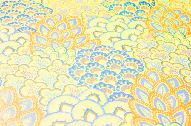 Tessellations Are A Type Of Pattern That Is Based On Design