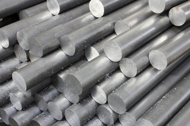 How To Antique Aluminum Ehow