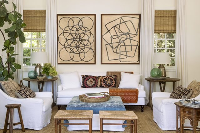 6 Things You Need to Know About Window Treatments