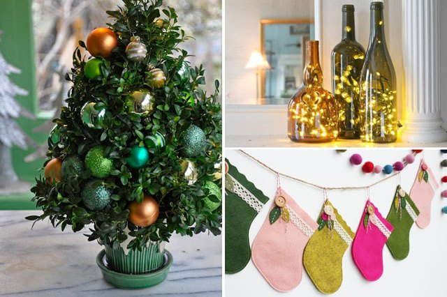 Simple Holiday Hacks That'll Make Your Life Easier