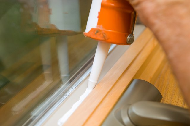15 Home Repairs for $15